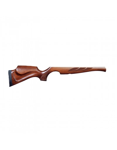 Culata Air Arms Super Lite Poplar