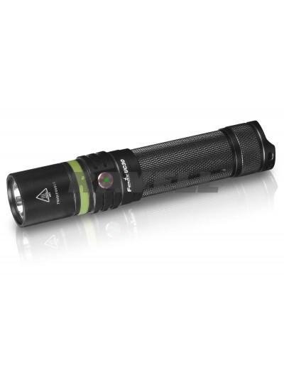 Linterna Fenix UC 30