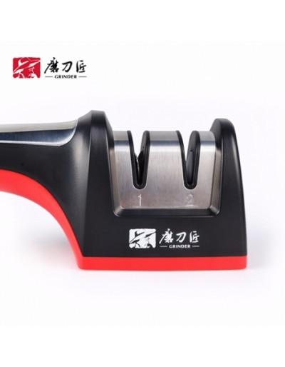 Afilador de cuchillo Taidea TG1005