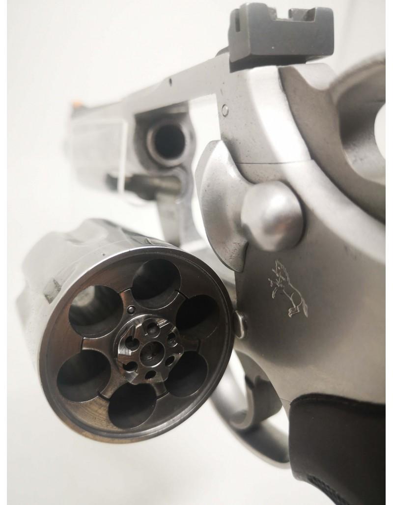 """Revolver Colt King Cobra 357-4"""""""