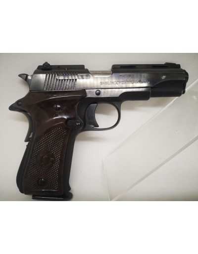 Pistola Llama de ocasión