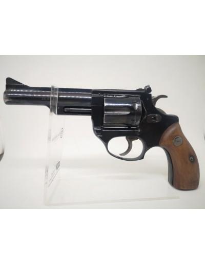 "Revolver Astra NC6 cal. 38-4"""