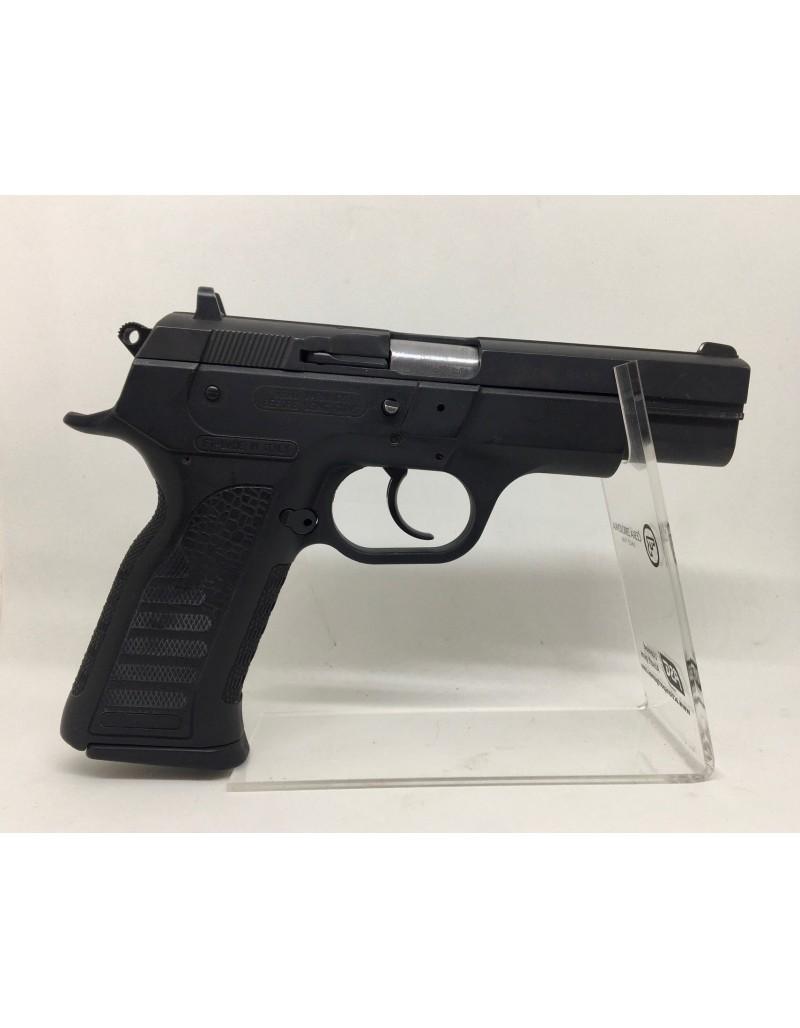 Pistola Tanfoglio Force de segunda mano