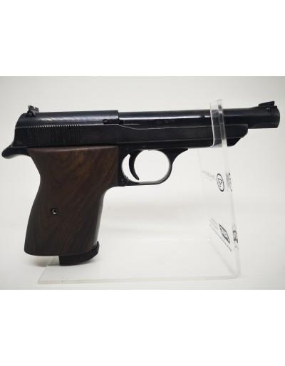 Pistola Norinco TT Olympia de segunda mano