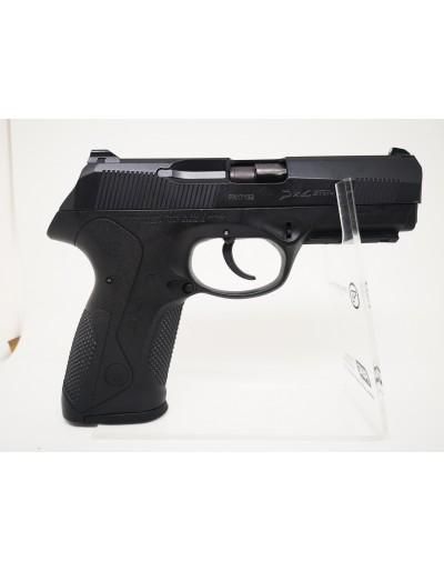 Pistola Beretta PX4 Storm 9 mm Para