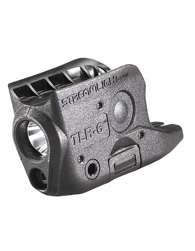 Linterna Streamlight TLR-6