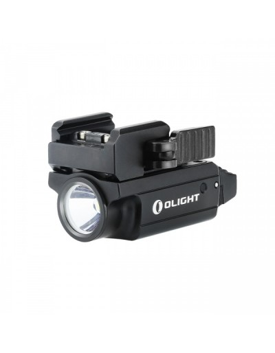 Linterna Olight PL-2 Mini Valkyria