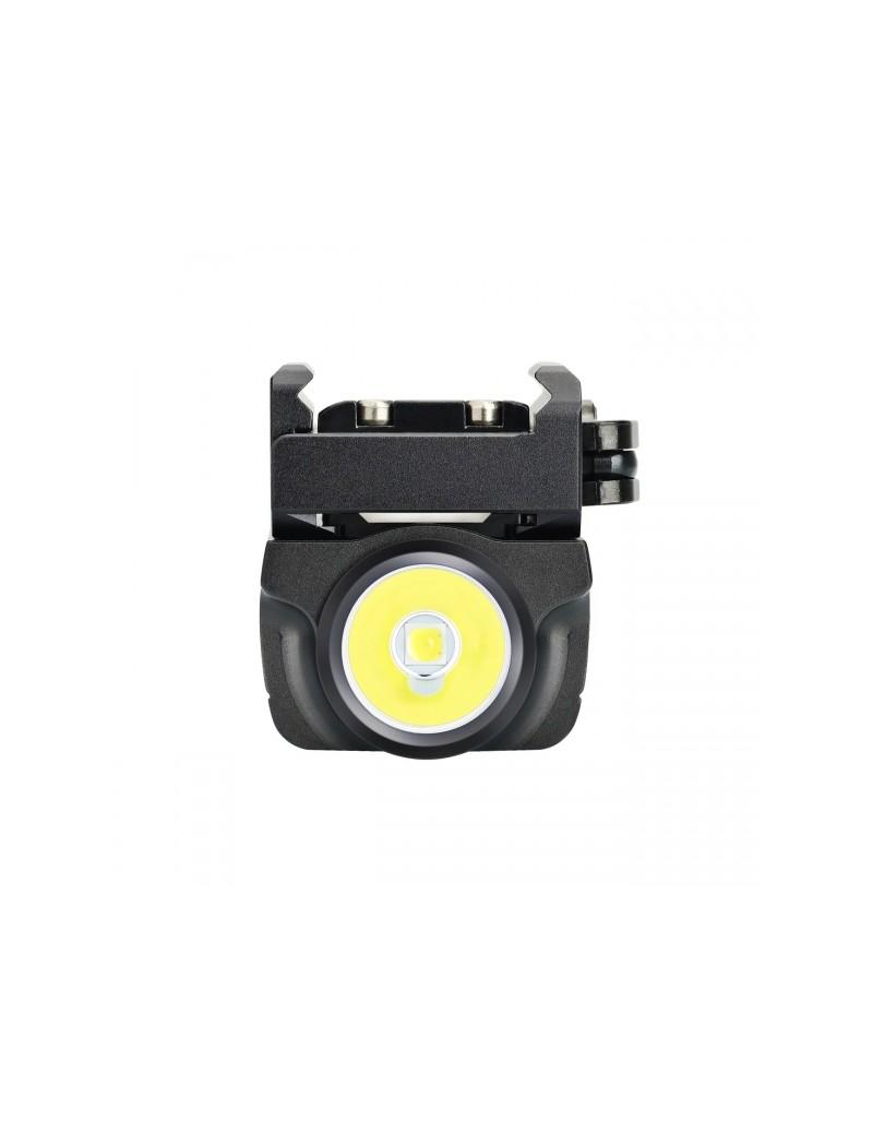 Linterna Olight PL-2 Mini Valkyria