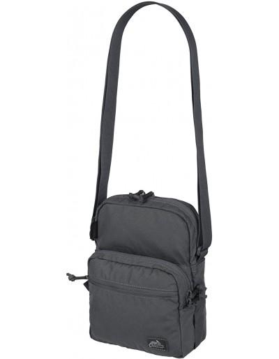 Bolso táctico Helikon Tex EDC Compact Shoulder Bag