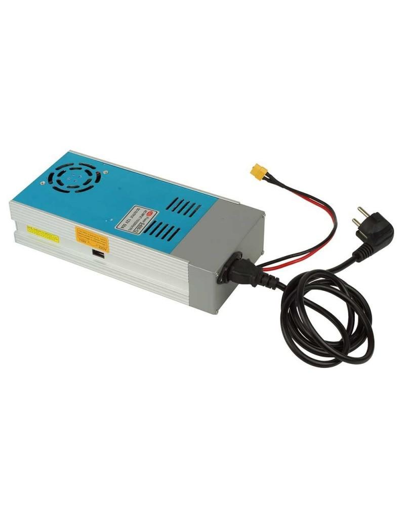 Compresor ONIX Mistral 400