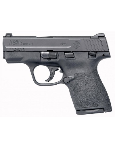 Pistola Smith & Wesson M&P9 Shield M2.0