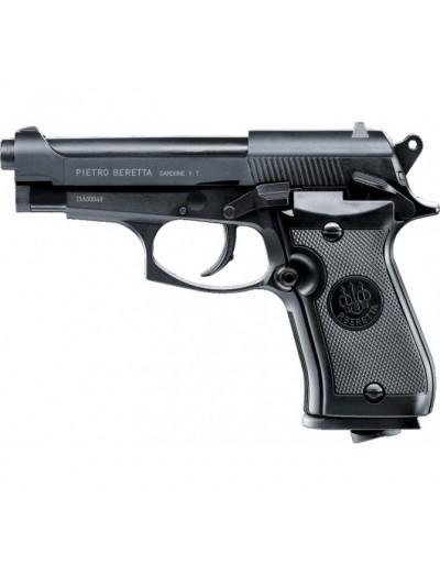 Pistola CO2 Beretta M 84 FS Blowback