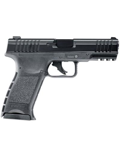 Pistola T4E TPM1 Cal. 43