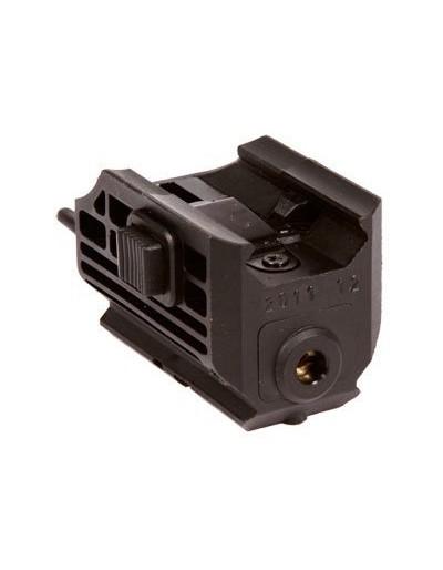 Módulo Laser Umarex TAC I