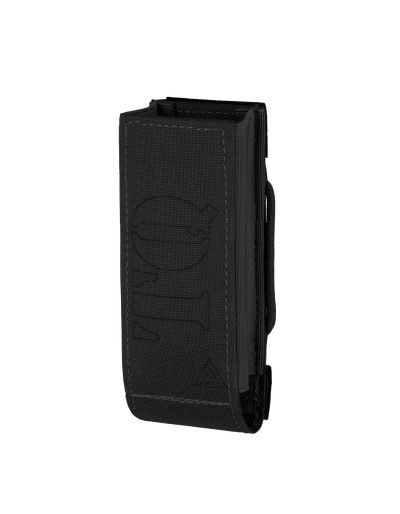Funda torniquete Direct Action Cordura Open