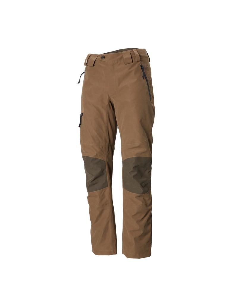 Pantalon Browning Ultimate