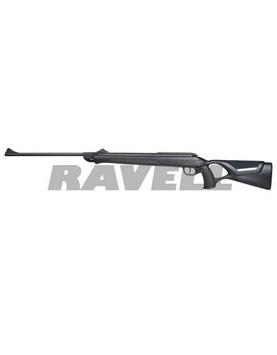 Carabina Blaser AR8 Gas Ram