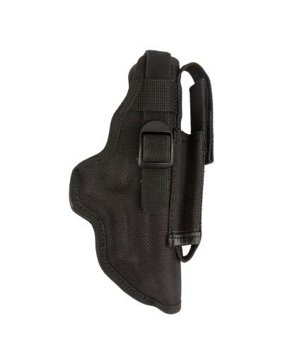 Funda cordura pistola Piexon