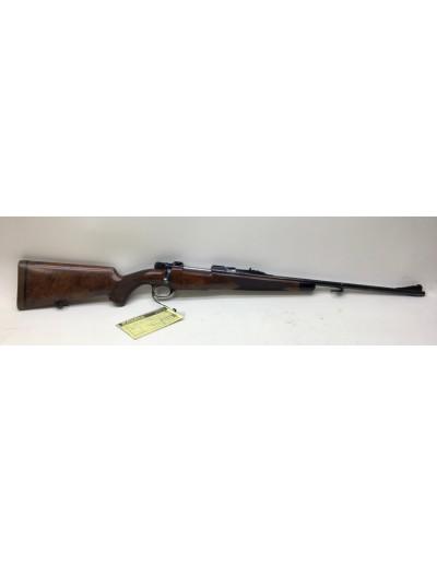 Rifle Dumoulin Cape Code