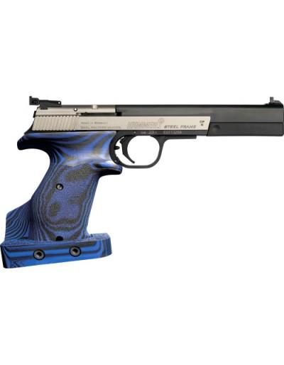 """Pistola Hämmerli X-ESSE SF Sport 6"""""""