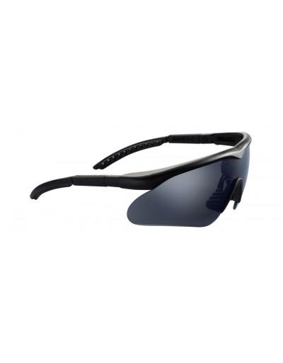 Gafas Swisseye Raptor
