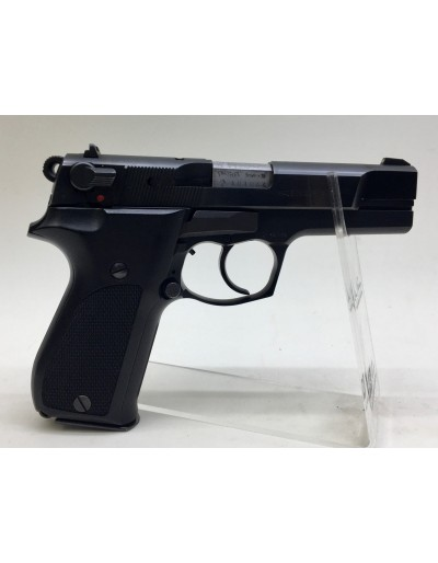 Pistola Walther P88 Compact