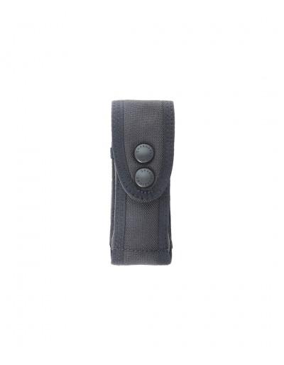 porta cargador GK PRO cordura 9403
