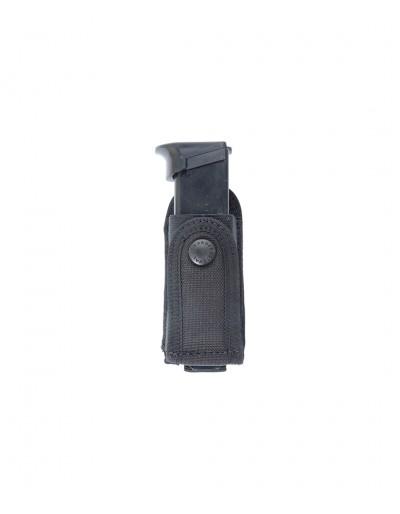porta cargador GK PRO sin tapa 9402