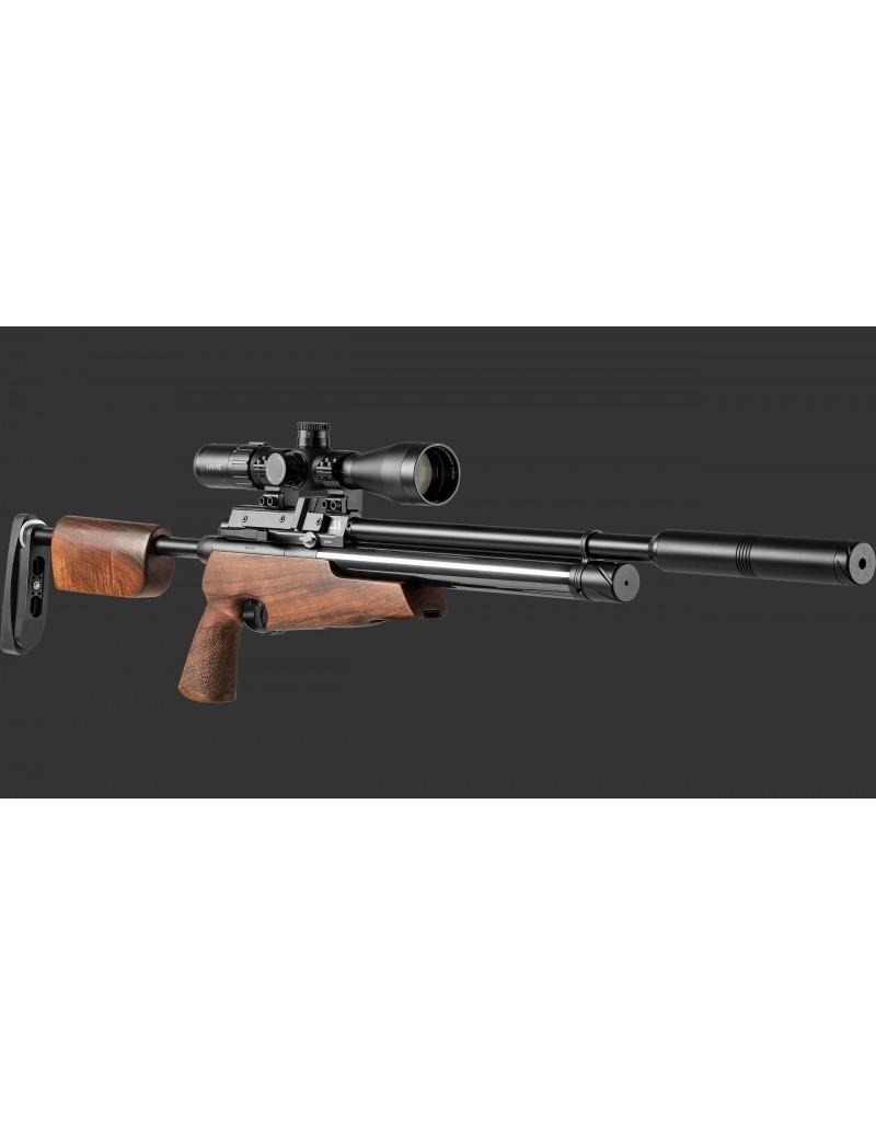 Carabina Air Arms S510 XS TDR FAC Tactical