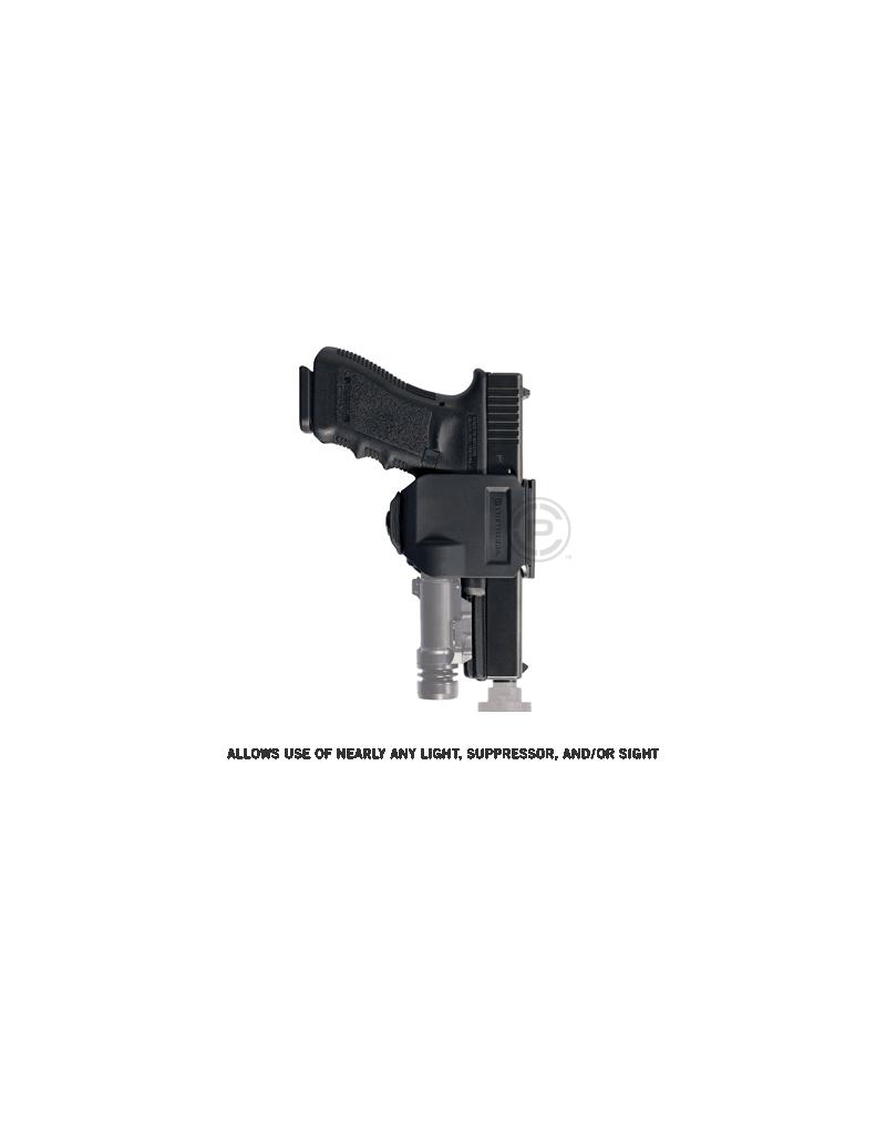 Funda Crye Precision Gun Clip