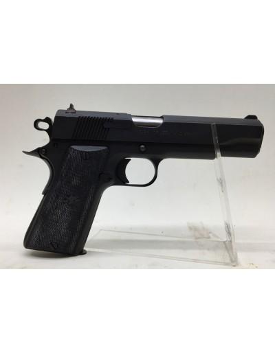 Pistola Llama MAX-I