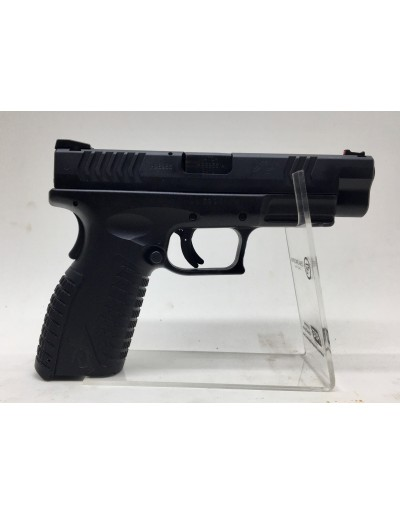 Pistola HS XDM-9 4.5