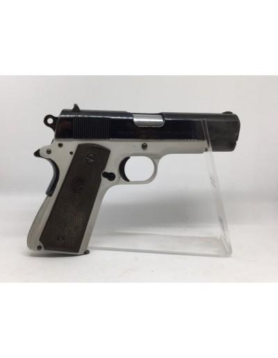 Pistola Colt Commander