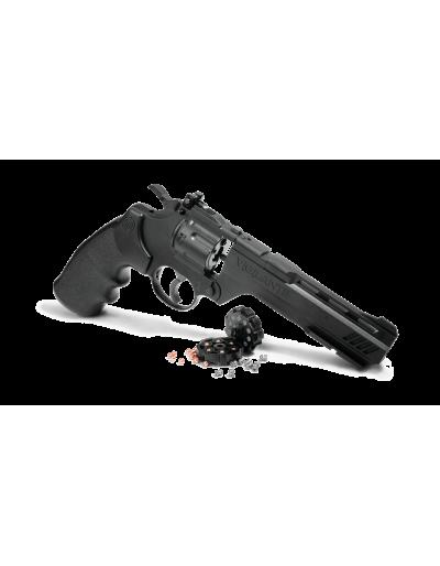 Revolver CO2 Crosman Vigilante Dua