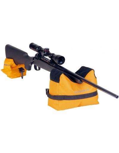 Saco de tiro Smart Reloader SR200