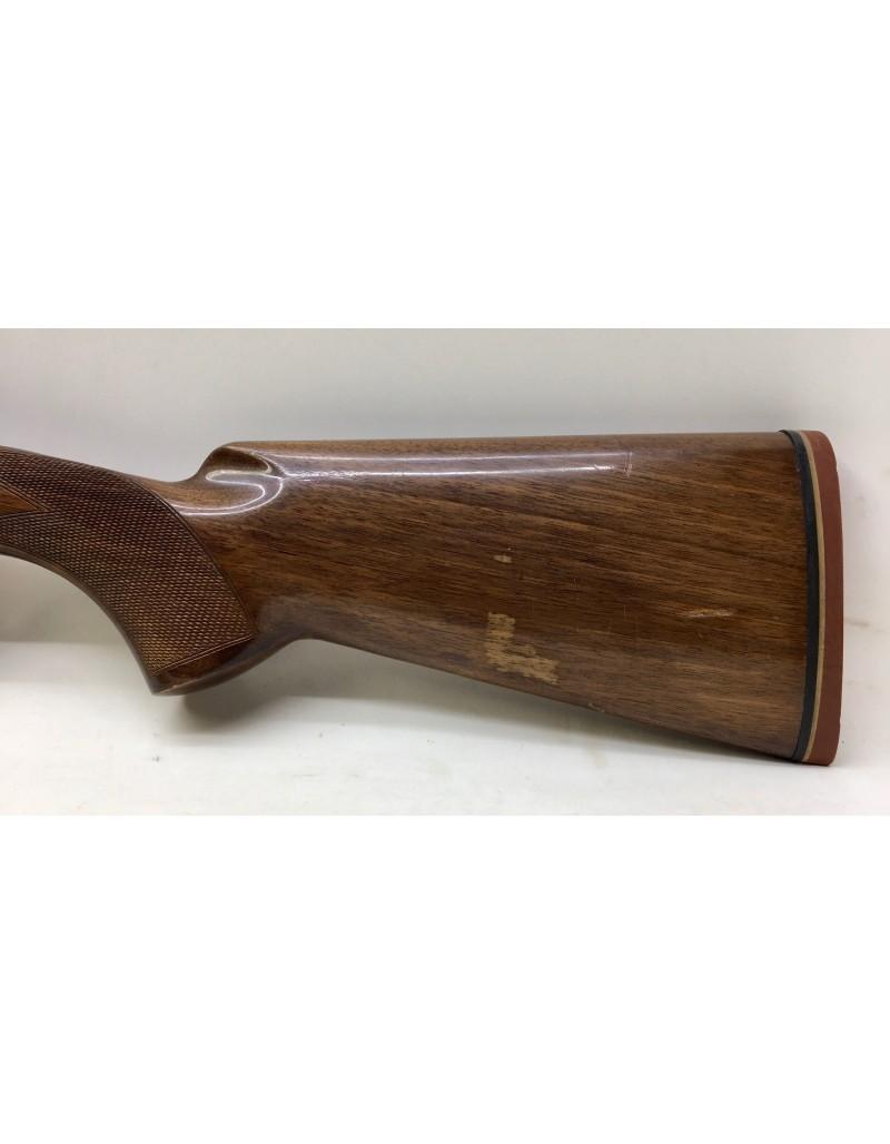 Escopeta Browning BSS