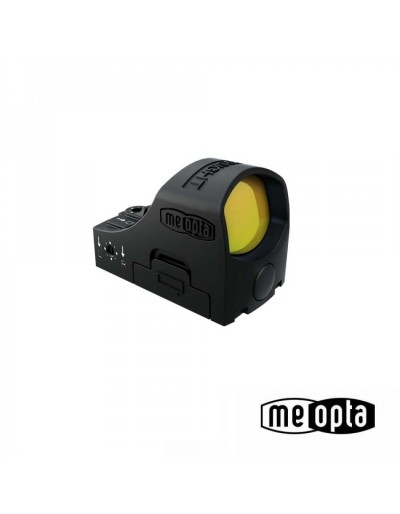 Mira Meopta Meosight III 30 Red Dot
