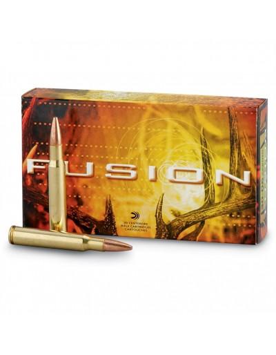Federal Fusion .270 WSM 150 gr.