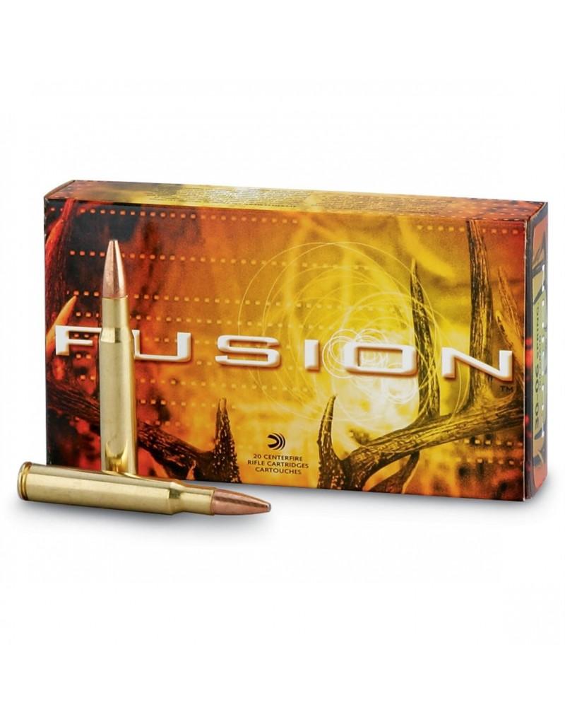 Federal Fusion .7 WSM 150 gr.