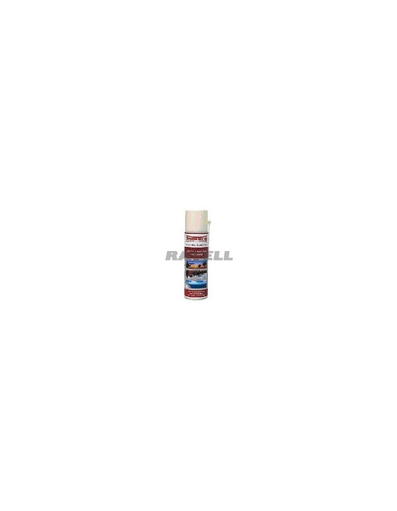 Aceite Universal Amaxco ITM 150 mL