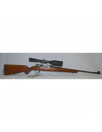 Rifle Browning M98 Calibre .30-06