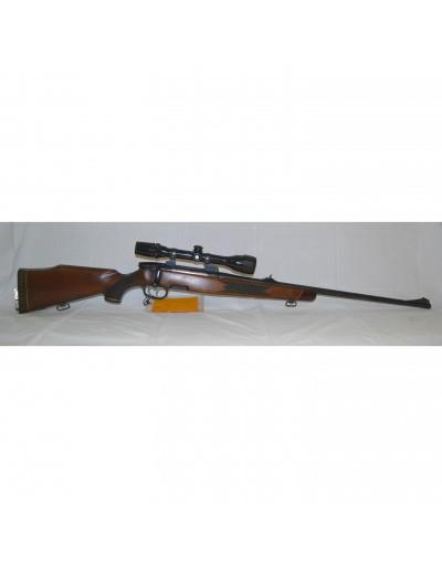 Rifle Steyr Mannlicher Mod. S Calibre 7 mm Rem Mag