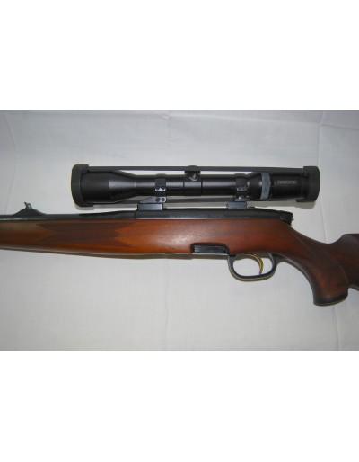 Rifle Steyr Mannlicher Tropen .375 H&H