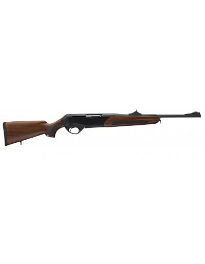 Rifle Merkel SR1 Basico