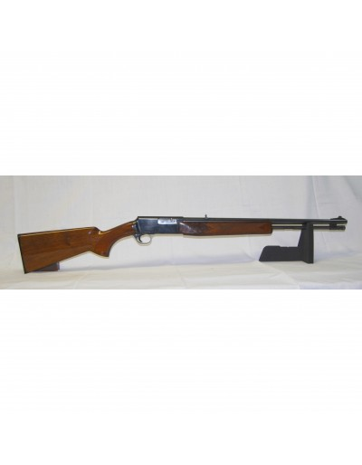 Carabina Browning Bar-22