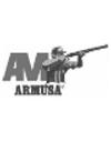 Armusa